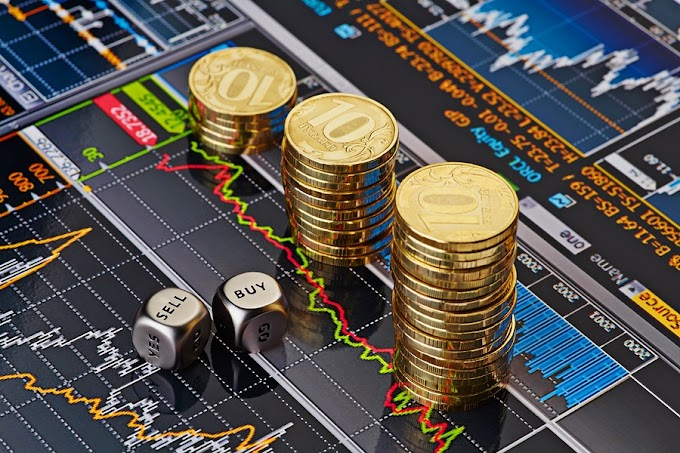 Winning Forex Trading Strategies Successfully