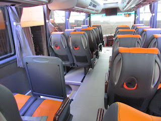 Sewa Bus Pariwisata Pekanbaru3