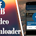 Free Facebook Video Downloader Updated 2019