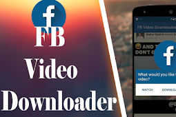 From Facebook Video Downloader