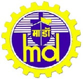 MDL Recruitment 2014 mazagondock.gov.in Advertisement Notification Executive Trainee posts