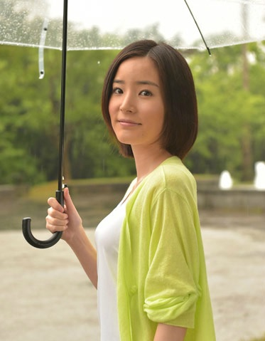 Renbutsu Misako | Renbutsu Misako at the 14th Udine Far ... |Misako Renbutsu Q10