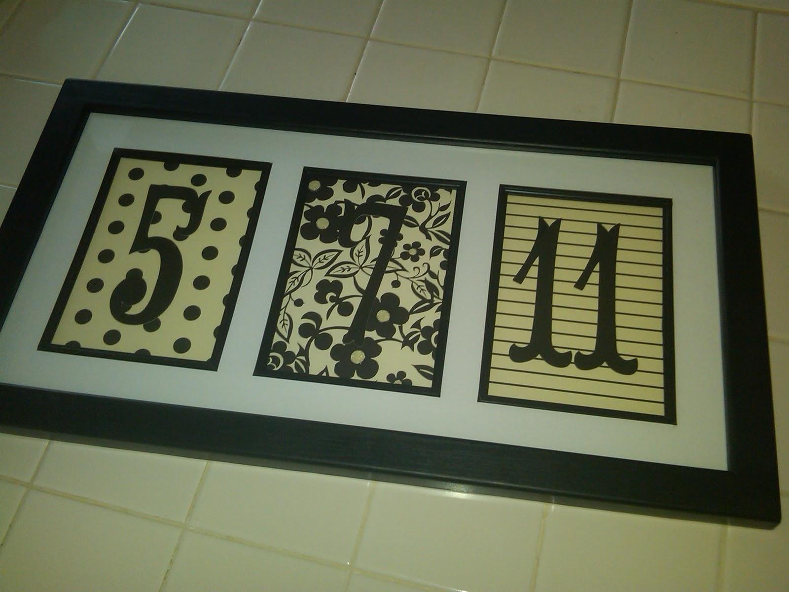 Creative Homemade Wedding Gift Ideas Photo Album Kcraft