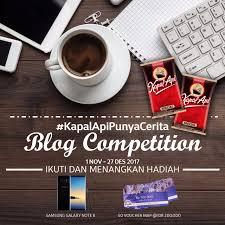 https://waktunyakapalapi.com/kapalapipunyacerita-blog-competition/
