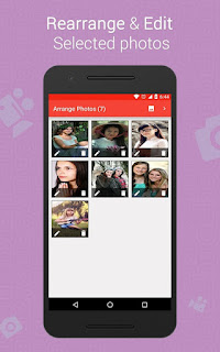 Video Maker apk