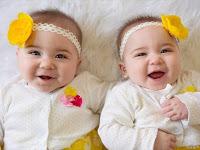 - 5  Punya Anak Kembar Berdasarkan Islam Dan Primbon Jawa