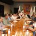 Grupo de Coordinación Matamoros listo para el Operativo Semana Santa 2018