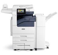 Xerox VersaLink B7030 Driver Windows (64-bit), Mac, Linux