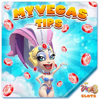 Free myvegas slot games strip poker pc games download