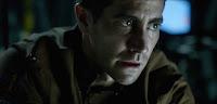 Life Movie Jake Gyllenhaal Image 4 (7)