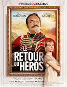 Le retour du héros (El regreso del héroe)