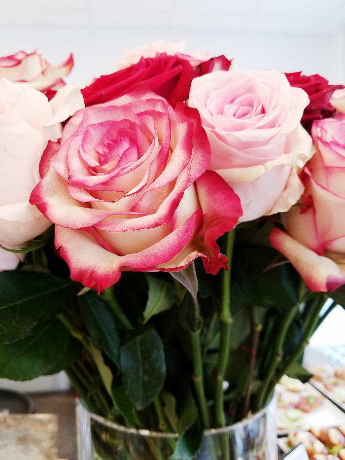 KORRES Wild Rose Deutschland Re-Launch mit neuen Produkten 3