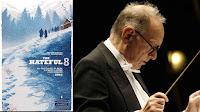 """Confira a lista de vencedores do """"Oscar 2016"""""""