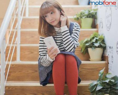 đầu số 089 của Mobifone