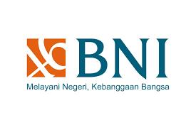 Lowongan Kerja ODP Bank BNI Tahun 2018