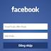 Hướng dẫn cách đăng ký facebook bằng số điện thoại