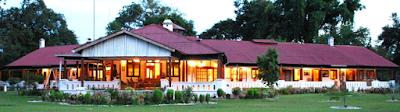 Aamaar Aalohi Scheme in Assam