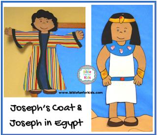 http://www.biblefunforkids.com/2016/06/preschool-bulletin-boards.html