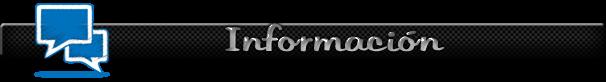 Neo Geo Full Set [181 Roms][MEGA]