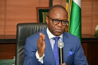 Petrol import gulps N4.74trillion: Kachikwu