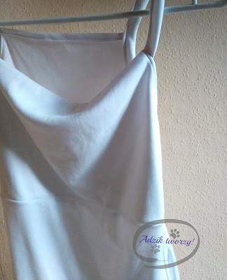 jak szyć ubrania blog o szyciu