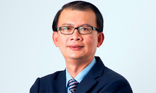 PDG d'Allianz Malaysia