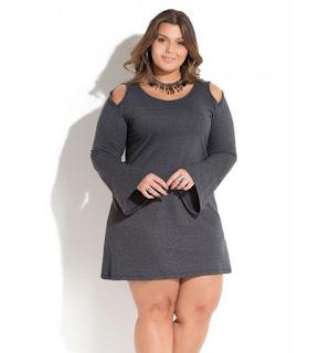 Dicas-de-como-comprar-roupas-Plus-Size-9