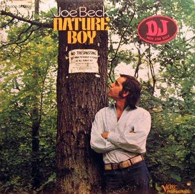 Joe_Beck,nature_boy,1969,psychedelic-rocknroll,john_berberian,jazz,verve,front