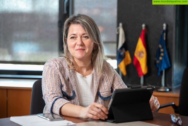 Canarias valora de forma positiva las negociaciones de la PAC