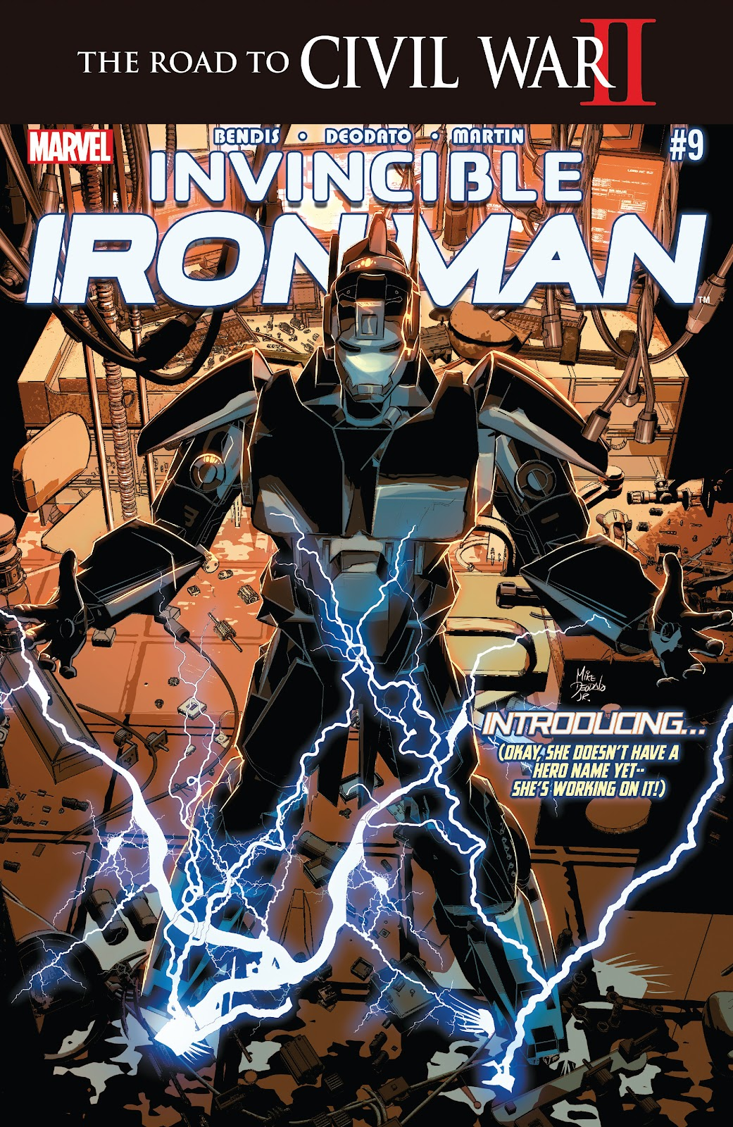 """iron man review Iron man stamina was created by oliver """"iron man"""" langlois you may recognize his name, as he was the author of juicing for your manhood, another popular program that uses nutrition for male enhancement."""
