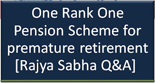 rop-scheme-for-premature-retirement