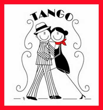 Mi Sala Amarilla: Proyecto de Tango para Nivel Inicial
