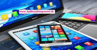8 Smartphone Diperkuat Snapdragon 845, Ada yang Dirilis di Tahun 2018