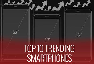 أفضل 10 هواتف للاسبوع (16)