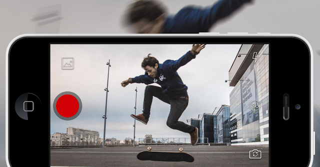 android-ve-iphoneda-video-dondurme-nasil-yapilir