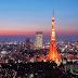 Ketahui Tips Melancong Ke Jepun Dengan Bajet Yang Murah!