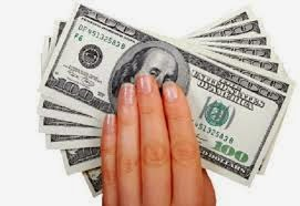 Fast Payday Loans For Bad Credit Give Out Funds To People Across United Kingdom