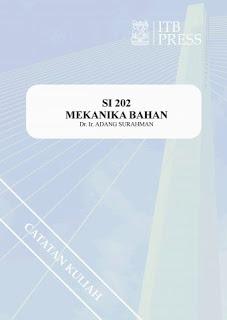 MEKANIKA BAHAN 2