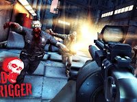 Dead Trigger Apk For Android