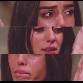 بنات تبكي بمشهد مؤثر 2018 ,صور بنات تبكي من شدة حزن