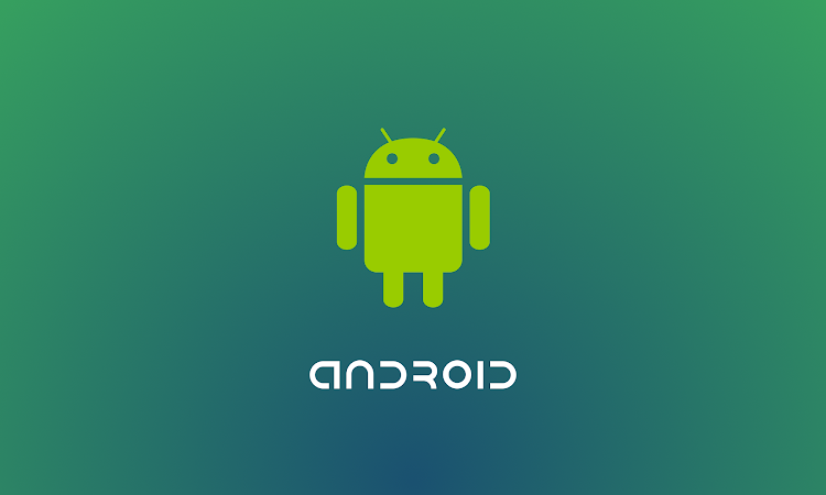Beberapa Hal Yang Tidak Diperbolehkan Bagi Pengguna Android