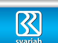 Lowongan Pekerjaan di BRI Syariah