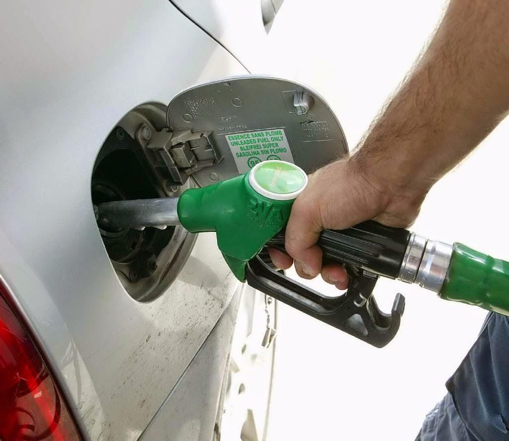 Μειώσεις σε πετρέλαιο θέρμανσης και βενζίνη! Ανάσα για το ελληνικό νοικοκυριό…
