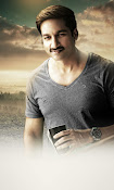 Oxygen Movie Stills-thumbnail-5
