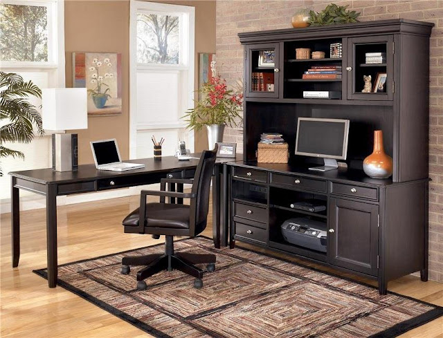 best buy l shaped home office desk and shelving for sale cheap