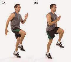 ejercicios-para-bajar-de-peso-en-casa-sprint