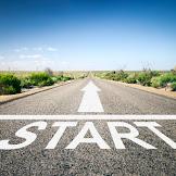 Bisnis Laku Laris Setiap Hari: Menguntungkan Selalu Dibutuhkan Orang Sepanjang Masa