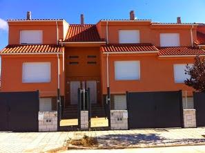 http://construccionesmoranlopez.es/