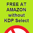 How to Price Kindle Books to FREE without Exclusivity