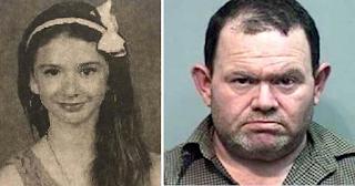 Είχαν κλεισμένη την 14χρονη κόpη τους σε κλουβί και την βασάνισαν μέχρι θανάτου